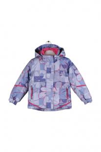 Купить куртка gerdakay ( размер: 98 98 ), 11770904