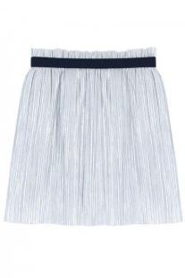 Купить юбка ( id 353010676 ) beba kids