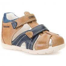 Купить сандалии geox ( id 7504304 )