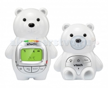 Купить vtech цифровая радионяня вм2350 вм2350