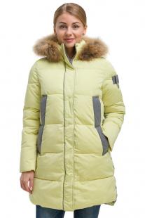 Купить пальто anernuo ( размер: 170 170 ), 11787684