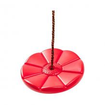 Купить диск-тарзанка kett-up, красный ( id 10248459 )