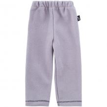 Купить брюки лисфлис радуга ( id 7052539 )