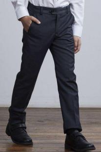 Купить брюки ( id 353178629 ) silver spoon