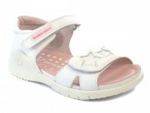 Купить biomecanics сандалии для девочки 192163c 192163c