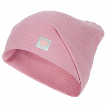 Купить шапка hoh loon, цвет: розовый шв19-13360381