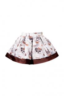 Купить юбка stefania ( размер: 104 104 ), 11686847