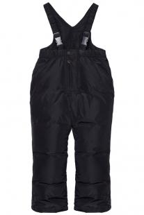Купить брюки tooloop ( размер: 138 10лет ), 12087287