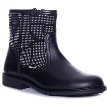 Купить ботинки pablosky ( id 11814372 )