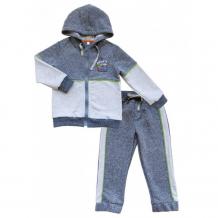 Купить soni kids костюм тренировочный сафари л9121022 л9121022