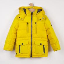 Купить утепленная куртка catimini ( id 9550130 )