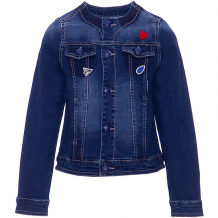 Купить джинсовая куртка catimini ( id 9552785 )