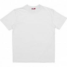 Купить футболка mbimbo, цвет: белый ( id 12590902 )
