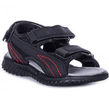 Купить сандалии м+д ( id 11862710 )