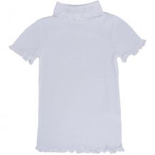 Купить футболка для девочки белый снег ( id 4666844 )