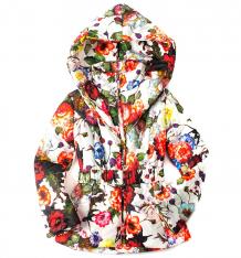 Купить куртка i love to dream роза, цвет: белый ( id 2731043 )