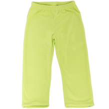 Купить флисовые брюки huppa billy ( id 4928435 )