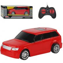 Купить машинка autodrive радиоуправляемая, 4 канала, 1:22 ( id 17237016 )