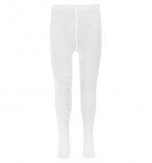 Купить колготки milusie, цвет: белый ( id 8847301 )