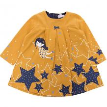 Купить платье catimini для девочки 8273951