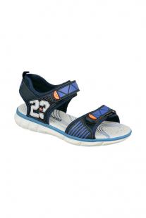 Купить сандалии indigo kids ( размер: 34 34 ), 10821520