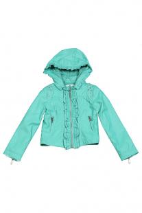 Купить куртка silvian heach ( размер: 98 3года ), 9706307