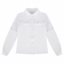 Купить блузка colabear, цвет: белый ( id 10696184 )