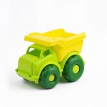 Купить машинка для песочницы maxitoys maxi toys 997122505