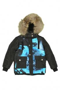 Купить куртка pinetti ( размер: 158 158 ), 9390704
