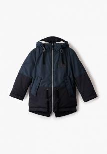 Купить куртка утепленная шалуны mp002xb00hk9cm122