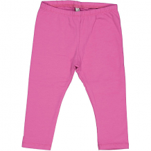 Купить брюки birba ( id 12543574 )