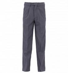 Купить школьные брюки rodeng gl000188017 ( id 790215 )