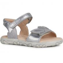 Купить сандалии geox 10614334