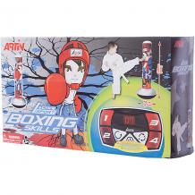 Купить игровой набор artin боксёрские навыки ( id 7925611 )