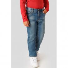 Купить finn flare kids джинсы для мальчика ka18-85025 ka18-85025