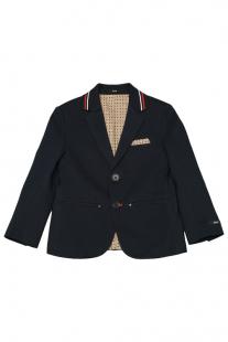 Купить пиджак boss ( размер: 158 14лет ), 9089198