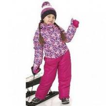 Купить комбинезон ovas челси, цвет: розовый/малиновый ( id 10917509 )