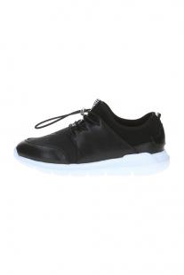 Купить кроссовки san marko ( размер: 33 33 ), 11658519