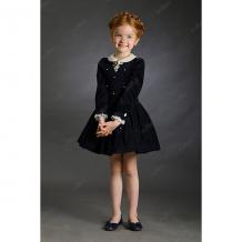 Купить нарядное платье маленькая леди ( id 13361426 )