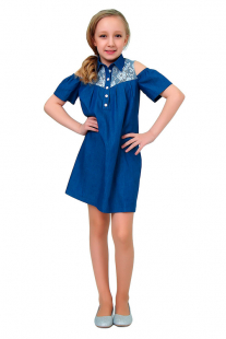 Купить платье ladetto ( размер: 146 36 ), 10324460