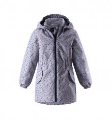 Купить куртка lassie marsa, цвет: серый 721746r9121122