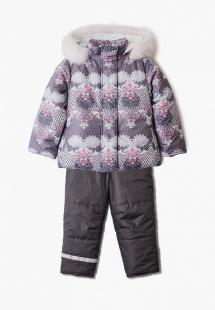 Купить костюм утепленный pilguni mp002xg00pafcm104