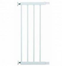 Модуль расширения Safety 1st Pressure Gare Easy Close Metal plus ( ID 360102 )