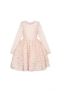 Купить платье stilnyashka ( размер: 134 34-134 ), 11828985