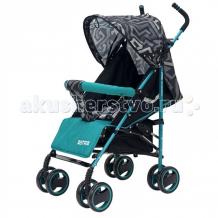 Купить коляска-трость rant astra labirint ra305
