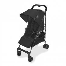 Купить коляска-трость maclaren quest arc wd1g270422