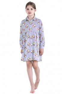 Купить платье-рубашка болеро ( размер: 116 116 ), 10444478