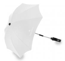 Купить зонт от солнца maclaren, цвет: серебристый maclaren 996968470