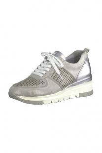 Купить кроссовки tamaris ( размер: 38 38 ), 11615492