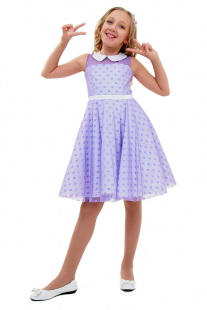 Купить платье ladetto ( размер: 164 42 ), 10557385